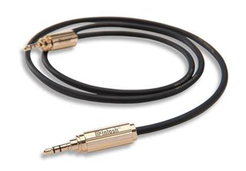 CC1M_Power_Control_Cables