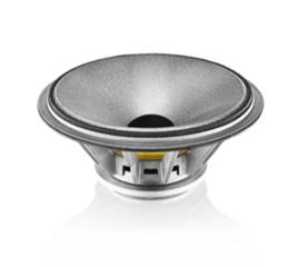 Bowers & Wilkins 800 Series Diamond