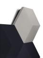 BeoSound Shape Amplifier
