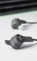 BeoPlay E6 Earphone Motion