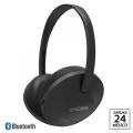 KPH7 Wireless