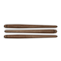 Wooden legs complete  BeoPlay A9