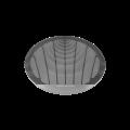 Celestial BOC 106 Speaker  3way  10 (incl. standard white grill)