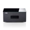 Smart Amp 5.1