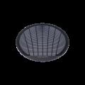 Celestial BOC 82 Speaker  2way  8 (incl. standard white grill)