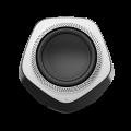 BeoLab 19 Speaker