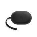 BeoPlay E8 Charging case
