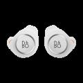 BeoPlay E8 Earphone Motion