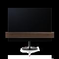 BeoVision Eclipse-55 Television