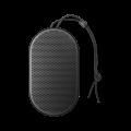 BeoPlay P2 Speaker