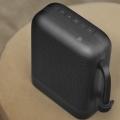 BeoPlay P6 Speaker