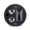 THX-5002-L