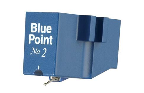 Blue_Point_No_2