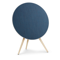 Cover  BeoPlay A9  Dusty Blue (Kvadrat fabric)