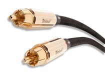 CA1M - Audio Cables