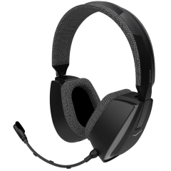 KG 300 Wireless