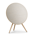 Beoplay A9 4.G GVA